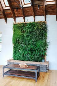 outdoor livingroom livingroom succulent wall planter outdoor living wall wall