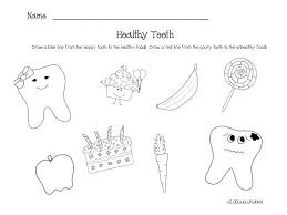 92 best dental health teaching resources images on pinterest
