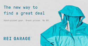 best black friday mens clothes deals rei garage discount u0026 sale outdoor clothing u0026 gear formerly rei