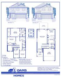 homes for sale in morgan creek fl adams homes