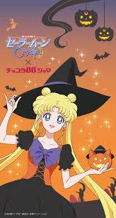 kawaii halloween wallpaper 50 best anime halloween pics images on pinterest anime halloween