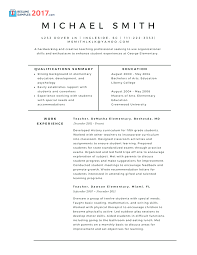 teaching resume templates downloadable free modern resume templates teachers cv http