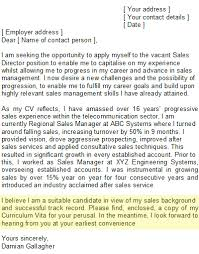 how to end cover letter 28 images how to end a cover letter 15