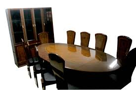 versace dining room table versace dining table seater novenamajesty idolza