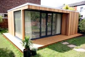swift garden rooms