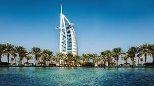 Burj Al Arab by The Good Bad And Ugly Sides To Dubai Post Magazine South