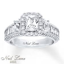 jared jewelers reviews jewelry rings neil lane engagements for women ebay bachelor