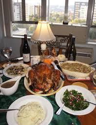your next bite thanksgiving