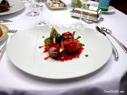 la grande cuisine la grande cascade for lunch bois de bologne travel to eat