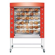 cuisine design rotissoire rotisserie specialist gas rotisserie electric rotisserie rotisol