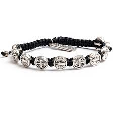 blessed bracelet blessing bracelets jewelry my my