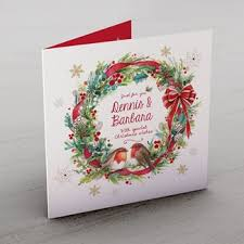 personalised cards card factory