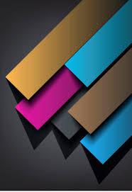 s6 edge wallpaper apk wallpaper galaxy s6 edge 2 1 apk download android personalization