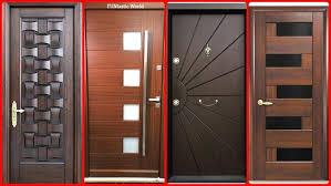 Door Design Door Remodeling Wooden Door Design Pictures Inspirations Top
