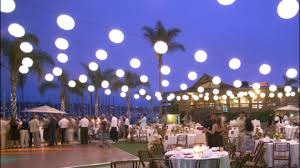 Cheap Wedding Venues San Diego Wedding Venues In San Angelo Tx Ethemes
