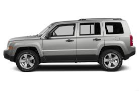 2013 jeep patriot price photos reviews u0026 features