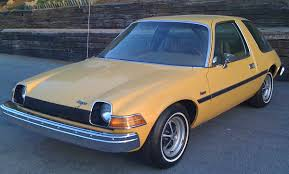 widebody cars forza horizon 3 amc pacer wikipedia
