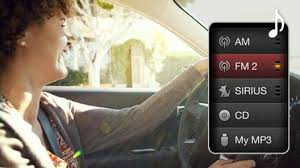 how to set up bluetooth on ford focus play with sync sync official ford owner site