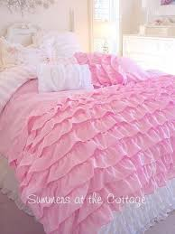 Girls Queen Comforter Bedroom Magnificent Girls Queen Size Bedding On Queen Bedding