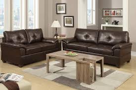 global furniture bonded leather sofa global furniture rogers black bonded leather sofa with chrome legs