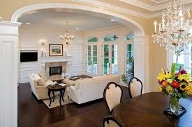 home interior arch designs beautiful arches in modern interiors