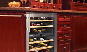 wine kitchen cabinet bar adorable kitchen wine bars dark brown wooden kitchen
