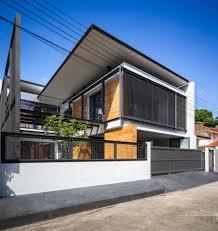 of p k house junsekino architect and design 6