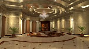 interior design nestorlazarte rosales