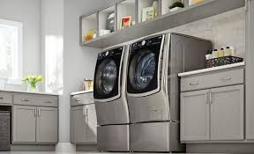 most popular laundry room colors u2014 home design lover the best of