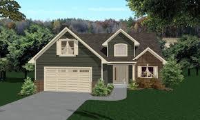 green exterior paint exterior house color schemes exterior paint