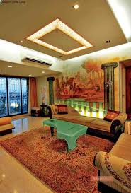10 best stylish false ceiling designs images on pinterest false