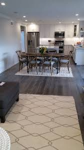 Engineered Hardwood Flooring Installation Engineered Hardwood Floors Installation Ventura Boardwalk