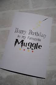 best 25 personalised birthday cards ideas on