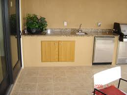 c r benge drywall and stucco summer kitchens indoor kitchens