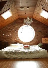 taux d humidité dans la chambre de bébé taux d humidite chambre open inform info