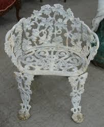 Antique Cast Iron Patio Furniture Epic Antique Cast Iron Patio Furniture 27 On Apartment Patio