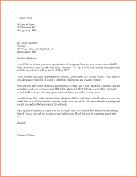 letter of resignation sample for teachers introduction to essay