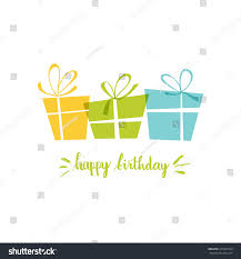 free birthday gift cards image collections free birthday cards birthday card with gift card choice image free birthday cards