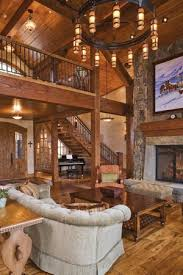 Home Interior Western Pictures 114 Best Stylish Western Decorating Images On Pinterest
