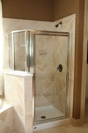 Framed Vs Frameless Shower Door Frameless Vs Framed Shower Bathroom Remodel Anchor Ventana