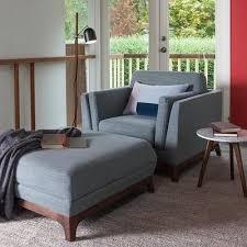 ceni aquarius aqua armchair lounge chairs article modern