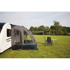 390 Porch Awning Westfield Outdoors By Quest Gemini Air 390 Inflatable Caravan