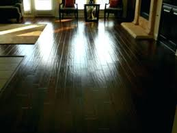 floor and decor hardwood reviews floor and decor hardwood hardwood floor decor with floor and decor