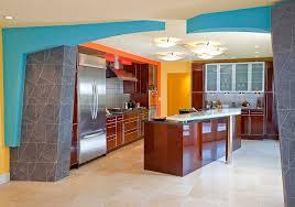 Quality Kitchen Cabinets San Francisco Innovative Verde San Francisco Granite In Kitchen Contemporary