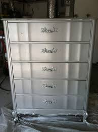 best 25 silver painted furniture ideas on pinterest diy