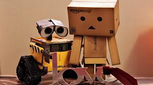 wallpaper danbo couple 96 danbo hd wallpapers background images wallpaper abyss