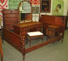1940s bedroom furniture mahogany bedroom furniture 1940 s interior design