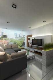 Designs For Living Room Best 25 Tv Panel Ideas Only On Pinterest Tv Walls Tv Units And