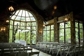 kansas city wedding venues wedding venues in kansas city