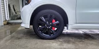 jeep durango blacked out oneninecar 2012 dodge durango specs photos modification info at